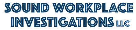 Sound Workplace Investigations, LLC logo