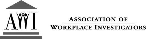 Association of Workplace Investigators
